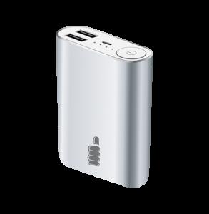 I-Life Powerbank PB 5200