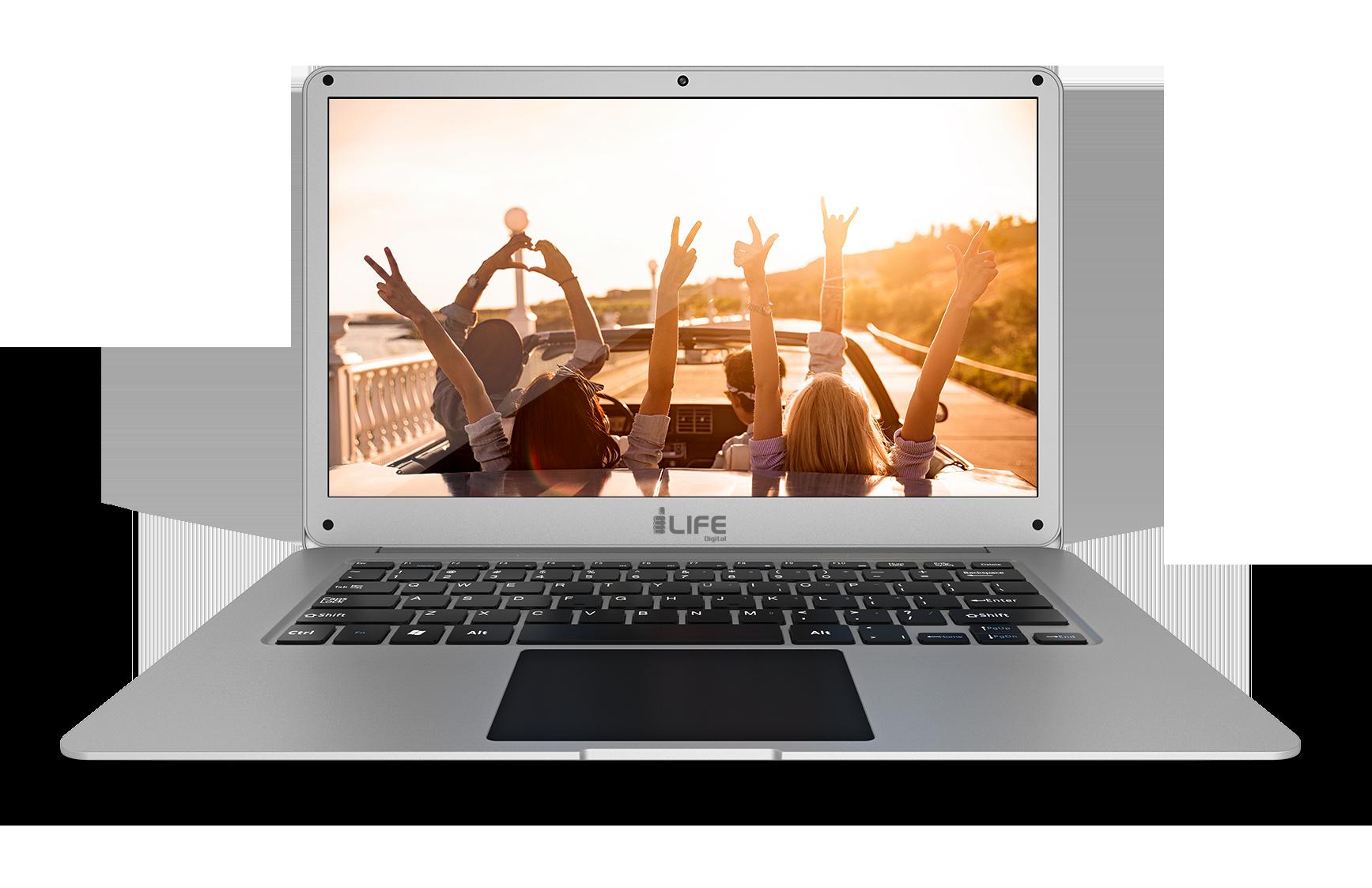 ZedAir H2, sleek and ultra thin design   LIFE Digital