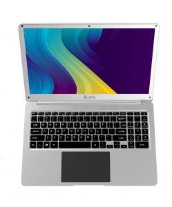 light weight laptop