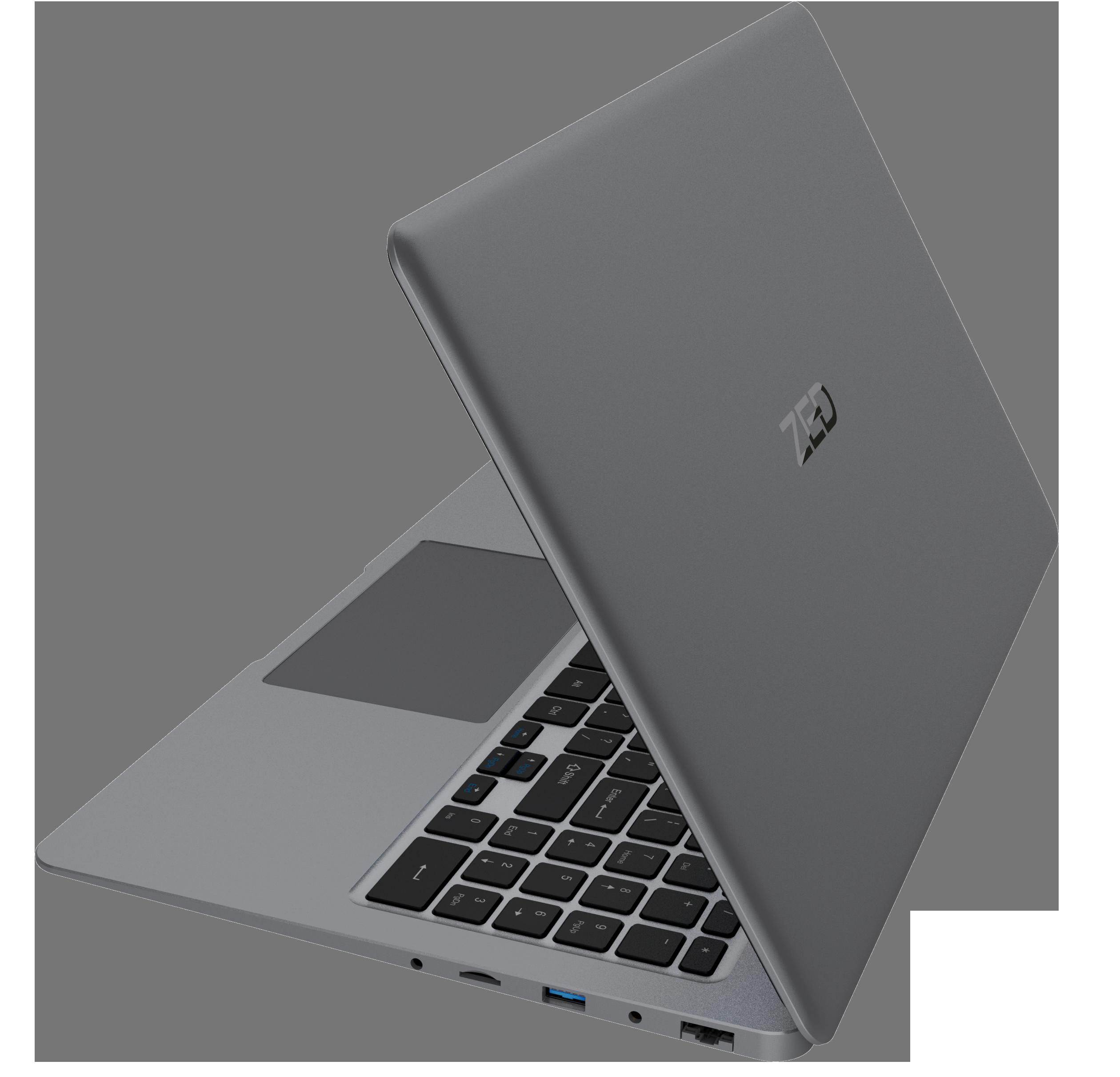 ZedairPlus-Grey-low-res
